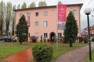 Il Museo di Capannori
